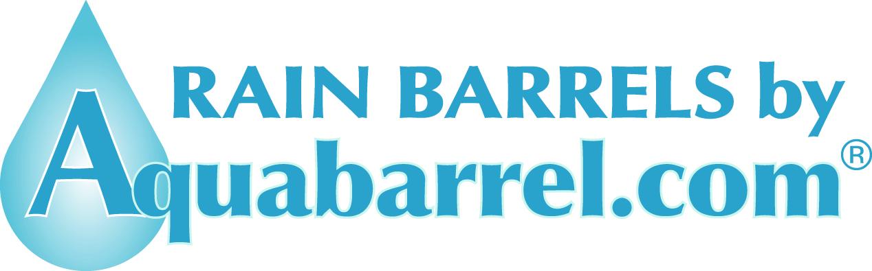 Hi Res Photos Aquabarrel Com Rain Barrels Downspout
