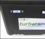 TurboRain Accessory, Dual Port for the TurboRain